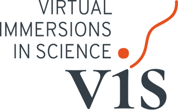 Virtual Immersions In Science